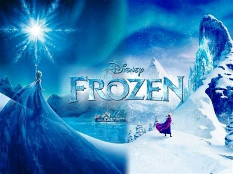 film frozen 2 full movie online frozen 2 full length movie set to be released after