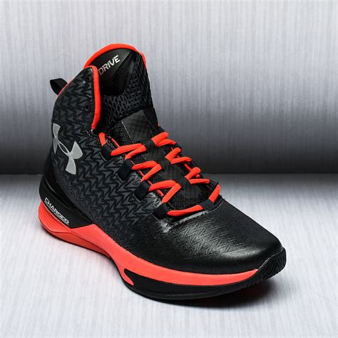 basketball armour shoes armour clutchfit drive 3 basketball shoes