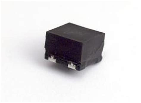high current inductors high temperature magnetics transformers and inductors bh electronics