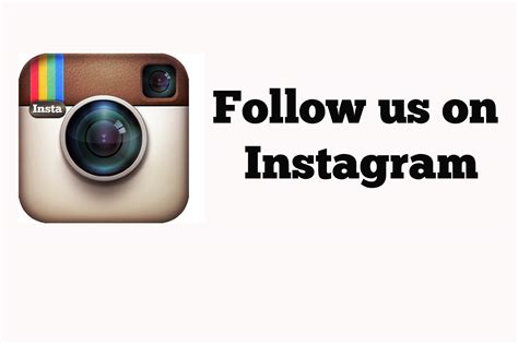 How To Find To Follow On Instagram Follow Us On Instagram Sugardaily