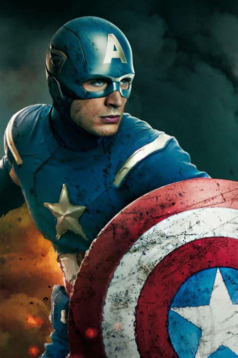 captain america wallpaper for iphone 4s avengers retina wallpapers