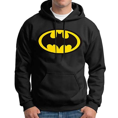 Hoodie Batman Japenese Logo Geminicloth 32 best ravenclaw hufflepuff and gryffindor themed hoodies clothing any hogwarts student
