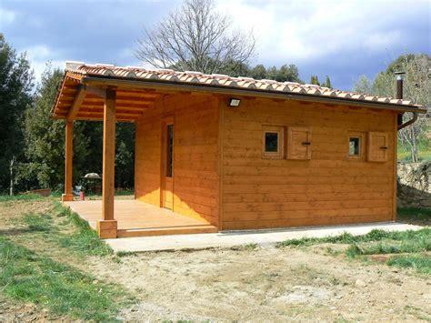 subito arredamento cania emejing legno arredamento trova lavoro in toscana pictures