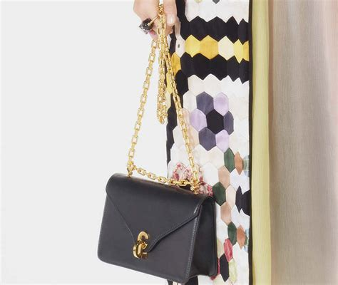 Baglady Preview Whistles Springsummer Collection by Pre Fall 2017 Bag Collection Preview Bragmybag