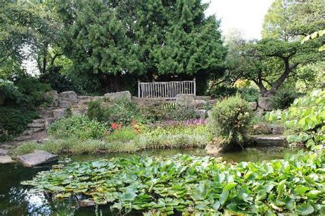 of cambridge botanic gardens botanic gardens picture of cambridge botanic