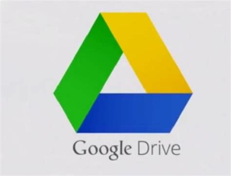 gooogle dive confirms drive server error product