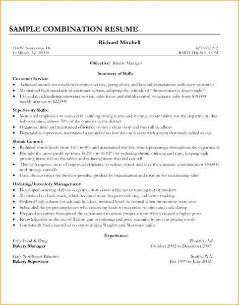 writing a strong resume 7 customer service skills resume free sles exles