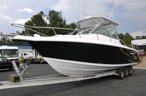 boats for sale in winchester va quot mercury quot boat listings in va