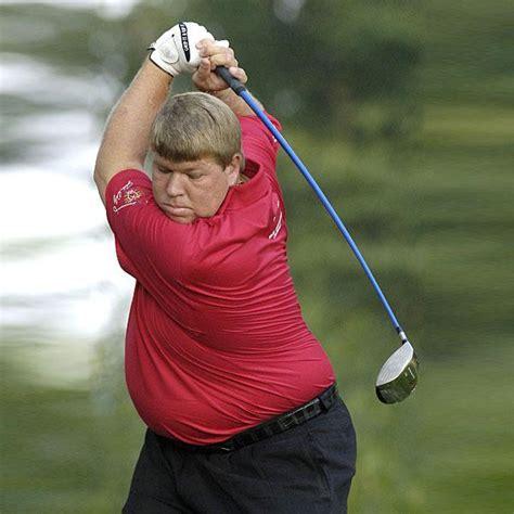 john daly swing john daly quot long john quot hell raising golf legend not like