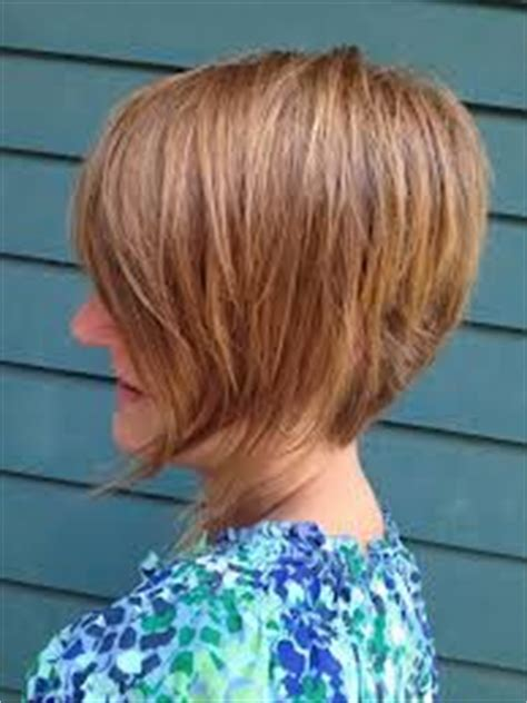 medium length swing hair cut 20 inverted long bob bob hairstyles 2015 short