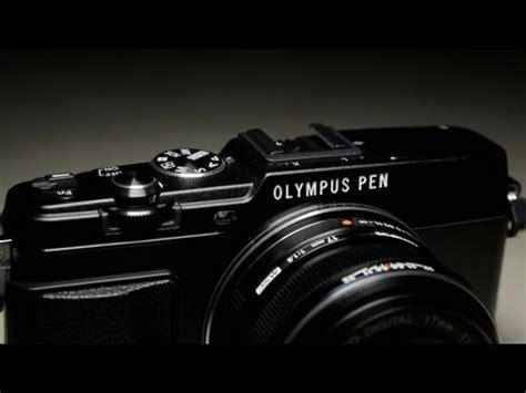 Olympus Indonesia harga olympus pen e p5 kit murah terbaru dan spesifikasi priceprice indonesia