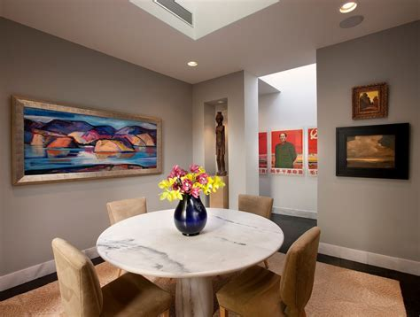 90 stylish dining room wall decorating ideas 2016 enhance your home beauty with modern wall decor of 2016