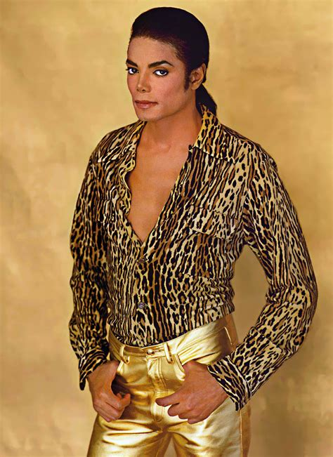 micheal jackson michael jackson by herb ritts rare07 another part of me