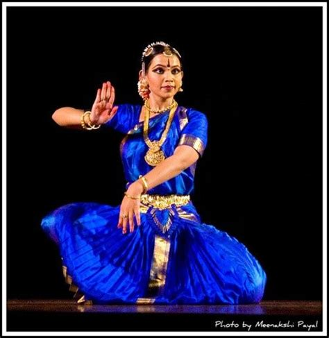 hairstyles for indian dance indian dance styles indian dance dance pinterest