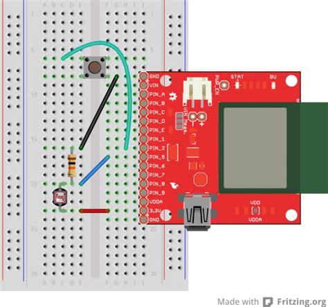 led load resistor calculator 28 images narva led load
