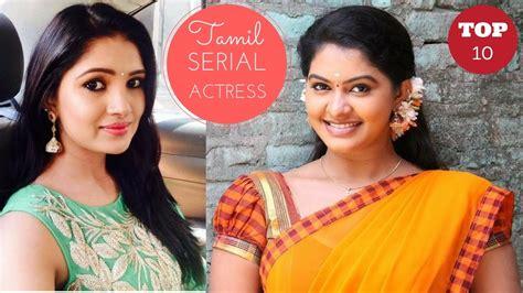 best serial in tamil serial and top 10 best tamil