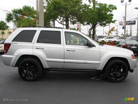 charcoal jeep grand cherokee black rims 100 jeep cherokee black with black rims mammoth