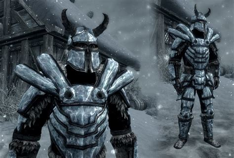 where to get lights stalhrim crafting at skyrim nexus mods and community