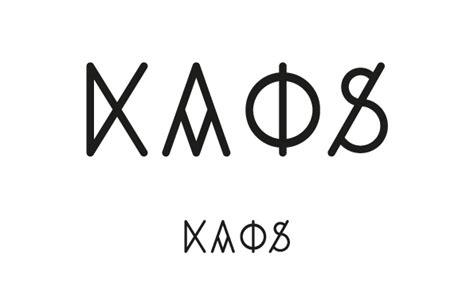 Kaos Thank You kaos identity on behance