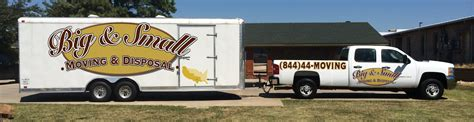 Apartment Movers Apartment Movers Denton Tx Big Small Movers