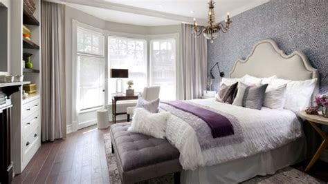 by candice olson wow beautiful masterbedroom redo 17 best images about candice olson designs on pinterest