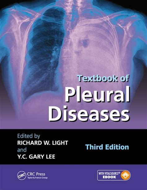 polarized light third edition books textbook of pleural diseases third edition crc press book