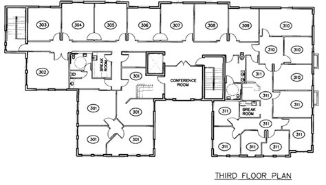 eisenhower executive office building floor plan eisenhower executive office building floor plan office