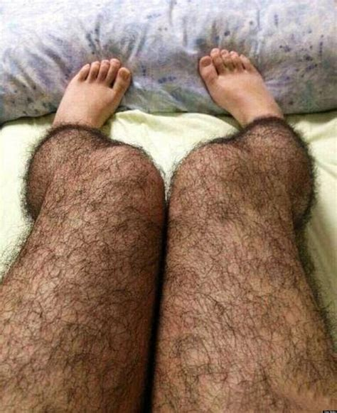 woman with the longest latino pubic hair puts it on display china hair stockings may help scare off perverts