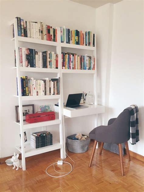 best 20 bookshelf desk ideas on