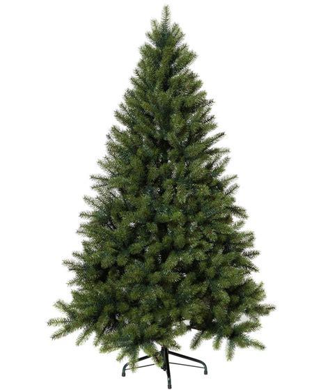 kunststoff weihnachtsbaum edel tannenbaum luxus iii 150cm ga k 252 nstlicher