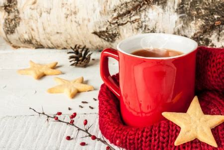 *Holidays Coffee*   Photography & Abstract Background Wallpapers on Desktop Nexus (Image 1638405)