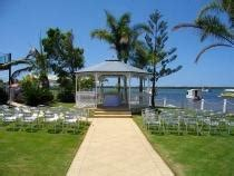 boat shoes townsville wedding venues brisbane all surrounding suburbs qld