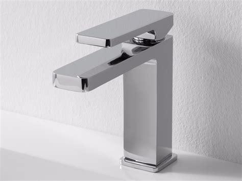 rubinetti zazzeri qquadro by zazzeri design fabrizio batoni