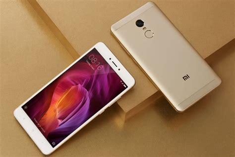 emoji xiaomi redmi note 4 aliexpress временно распродает xiaomi redmi note 4 по