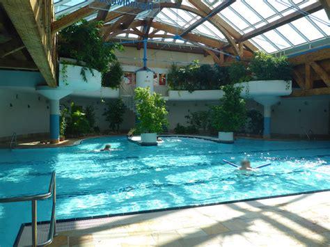 schwimmbad bad lausick riff bad lausick bewertung schwimmbad und saunen