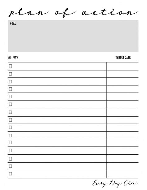 36 Best Images About Cheer Printables On Pinterest Paper Templates Template And Cheer Coaches Cheerleading Attendance Sheet Template