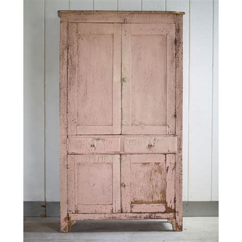 pink armoire 1000 images about armoires and china cupboards on pinterest corner cabinets