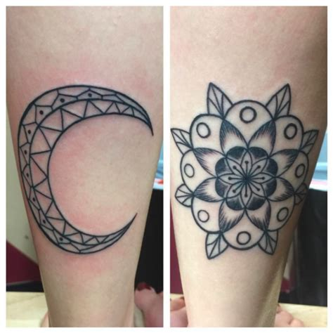 100 inksomnia tattoo home facebook tattoo and