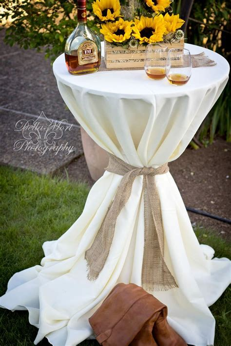 wedding banner for top table 55 best table skirts images on ideas para