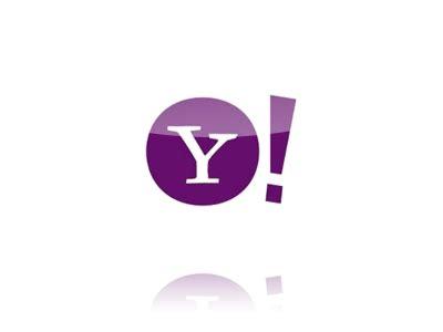yahoo com mail yahoo com userlogos org
