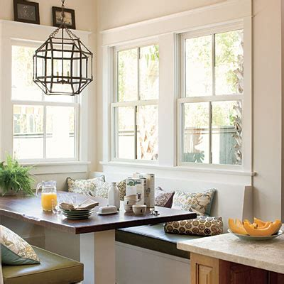 small kitchen nook ideas breakfast nook ideas dining room wall decorating ideas