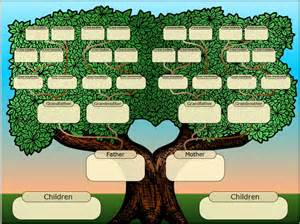 family tree template with siblings 4 generation family tree template with siblings pictures