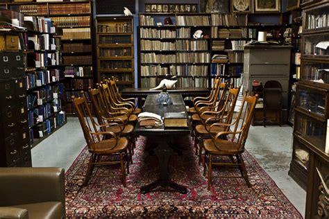 minneapolis valley masonic library minnesota scottish rite