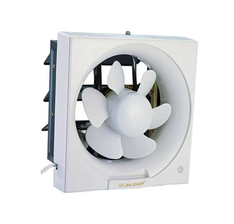 bathroom wall exhaust fan compare prices on bathroom wall ventilation fan online