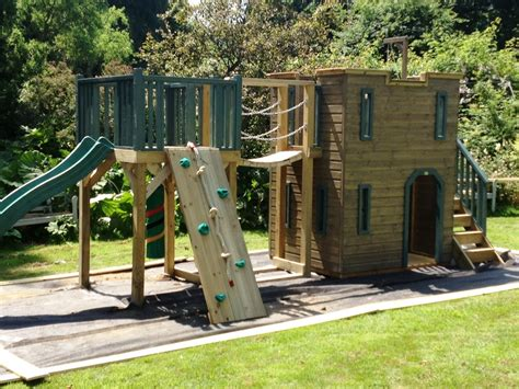 castle play house childrens activity castle castles the playhouse company
