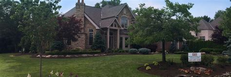 Landscape Supply Cleveland Home Cleveland Landscaping Absolute Precision