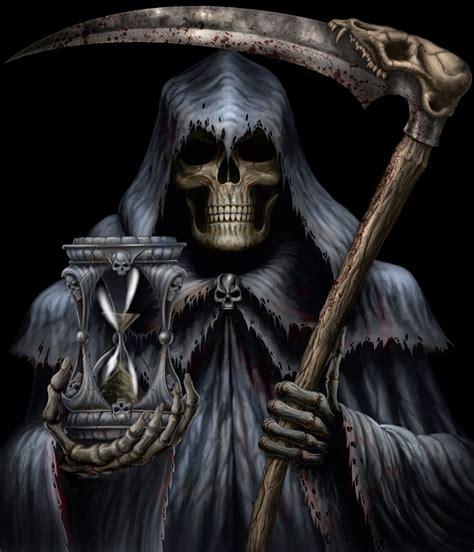imagenes sarcasticas de la muerte grim reaper mythology wiki fandom powered by wikia