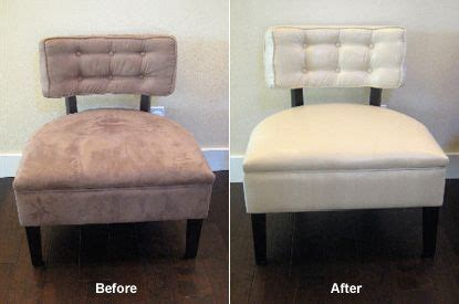 where to buy upholstery paint pin by beth m on diy home pinterest