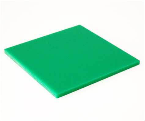 Plastik Sheet translucent and opaque colored cast acrylic chemcast tap plastics