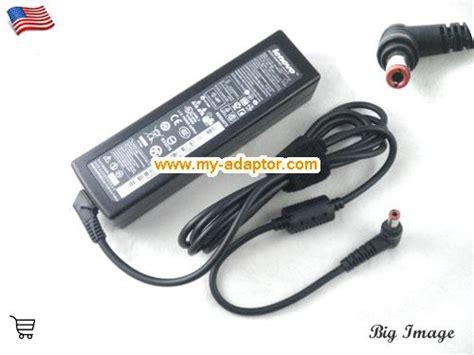 Adaptor Laptop Lenovo G460 usa genuine pa 1650 56lc 20v 3 25a 65w charger for lenovo ideapad z460 g580 ideapad z460 s10 3